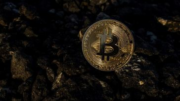Bitcoins prekybininkai Dienos prekybininko kriptovaliuta įrankis